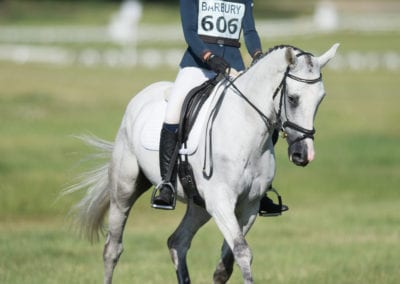 BARBURY17_CAROLINE_HARRIS-6669