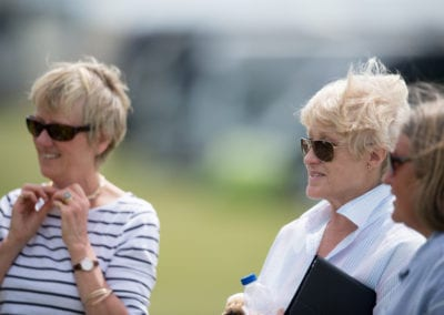 BARBURY17_CAROLINE_HARRIS-7113