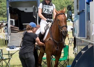 BARBURY17_CAROLINE_HARRIS-7133