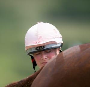 Caroline-Gatehouse-helmet-300x290