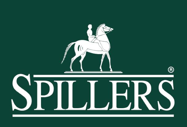 SPILLERS logo-thumbnail