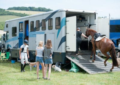BARBURY17_CAROLINE_HARRIS-1184