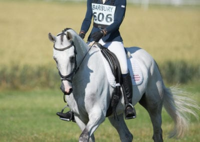 BARBURY17_CAROLINE_HARRIS-6665