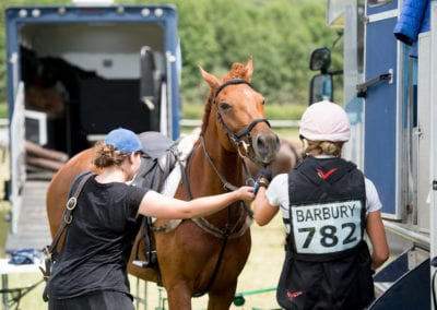 BARBURY17_CAROLINE_HARRIS-7130