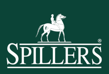 SPILLERS logo (002)